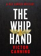 The Whip Hand.jpg