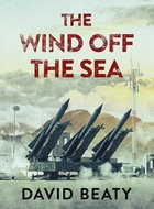 The Wind Off the Sea.jpg