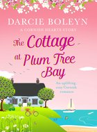 Cover of The Cottage at Plum Tree Bay