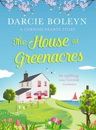 Cover of The House at Greenacres