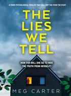 The lies we tell_wide.jpg