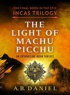 The light of Machu Picchu.jpg