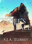 The Thief's Tale