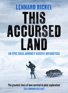 This Accursed Land.jpg