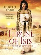 Throne of Isis.jpg