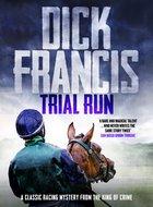 Trial Run.jpg