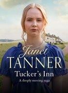 Tucker's Inn.jpg