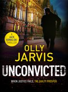 Unconvicted