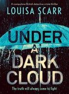 Under a Dark Cloud.jpg