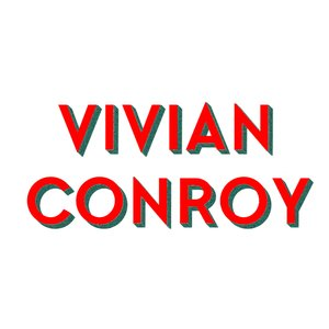 Vivian Conroy