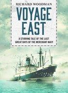 Voyage East.jpg