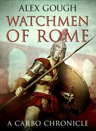 Watchmen of Rome