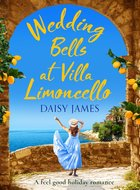 Cover of Wedding Bells at Villa Limoncello