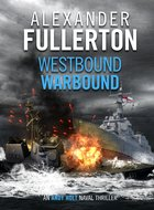 Westbound Warbound