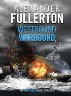 Westbound Warbound