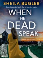 Cover of When the Dead Speak