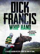 Whip Hand.jpg