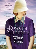 Cover of White Rivers