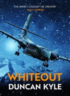 Whiteout.jpg