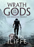 Cover of Wrath of the Gods