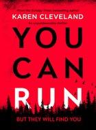 You Can Run.jpg