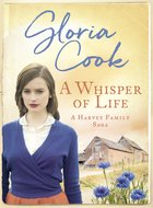 Cover of A Whisper of Life