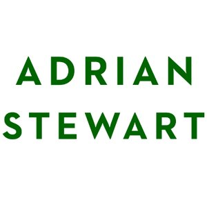 Adrian Stewart