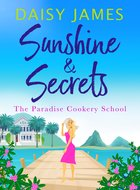 Cover of Sunshine & Secrets