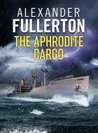 Aphrodite Cargo