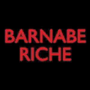 Barnabe Riche