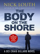 Cover of The Body on the Shore