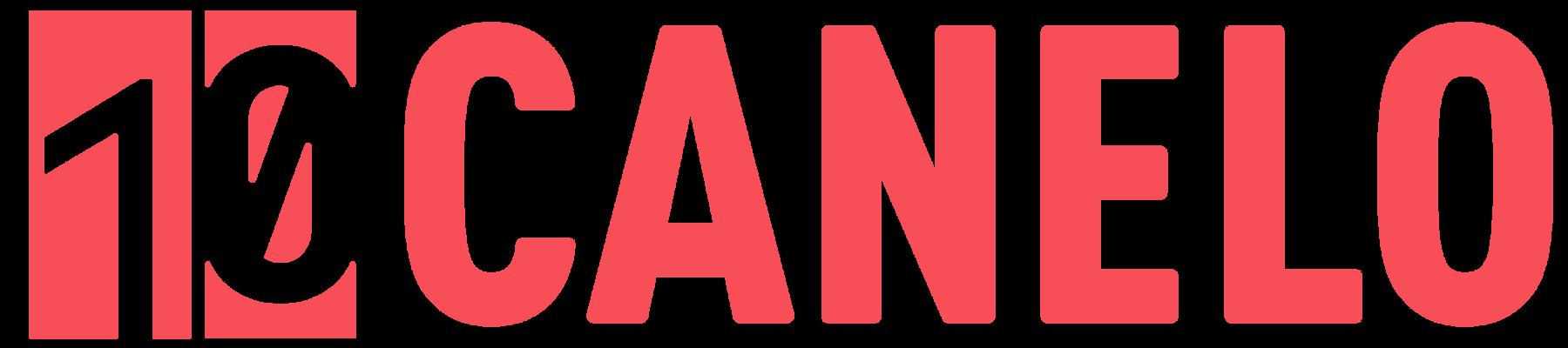 canelo logo