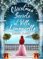 christmas secrets at villa limoncello.jpg