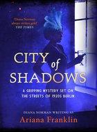 city of shadows.jpg