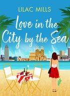 Love City Sea