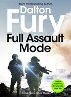 Cover of Full Assault Mode