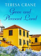 Cover of Green and Pleasant Land