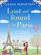 Lost and found in Paris.jpg