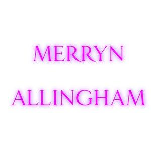 Merryn Allingham