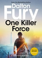 Cover of One Killer Force