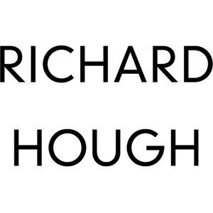 Richard Hough