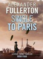 Single to Paris