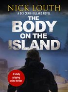 Cover of The Body on the Island