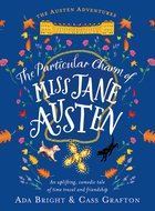 the particular charm of miss jane austen.jpg