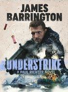 Cover of Understrike